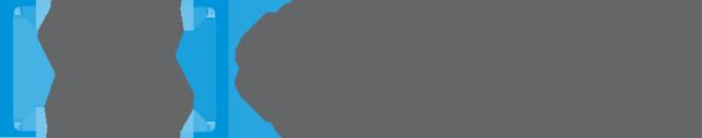 Zonneveld Webdesign Internetbureau